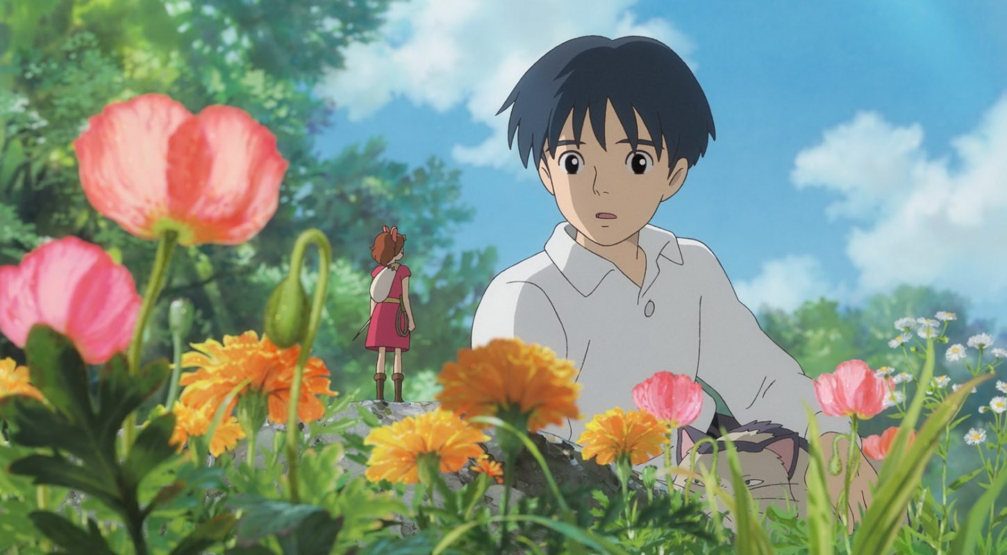 critique-arrietty-ghibli-film