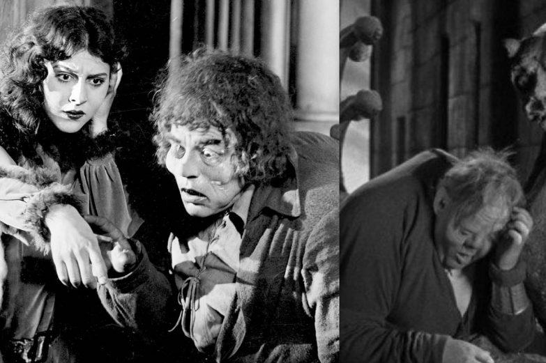 films-Notre-Dame-de-Paris-Charles-Laughton-Patsy-Ruth-Miller-est-Esmeralda-et-Lon-Chaney-est-Quasimodo