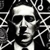 films-series-adaptes-H-P-Lovecraft-livres-horreur