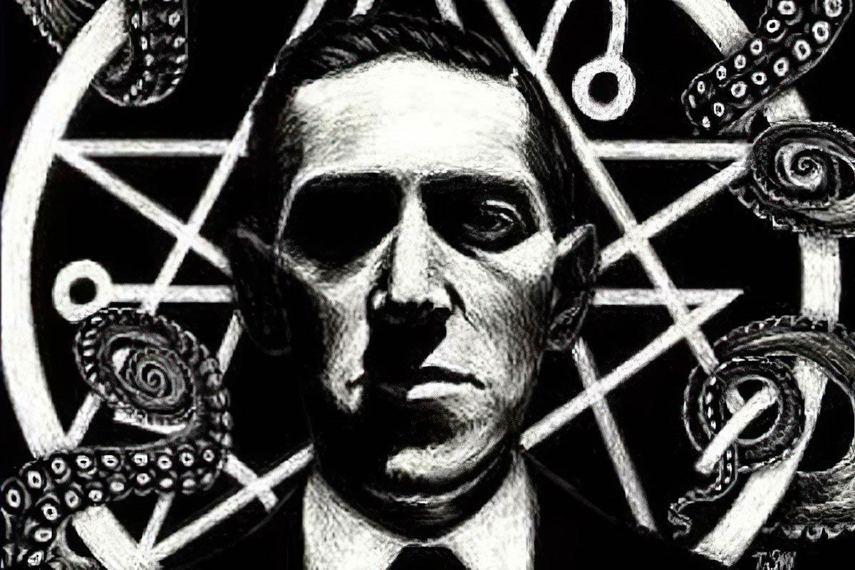 films-series-adaptes-H-P-Lovecraft-livres-horreur