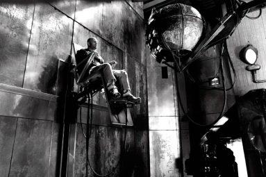 l-armee-des-12-singes-remake-film-avis