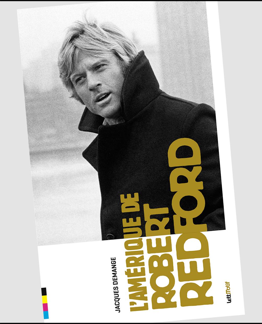 lamerique-de-robert-redford-critique-livre