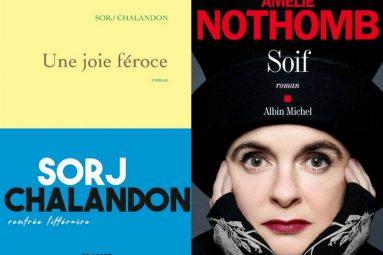 livres-analyses-une-joie-feroce-chalandon-comparaison-soif-amelie-nothomb