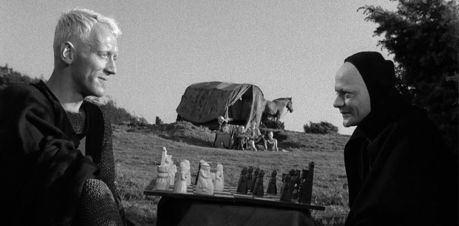 max-von-sydow-roles-cinema-bergman