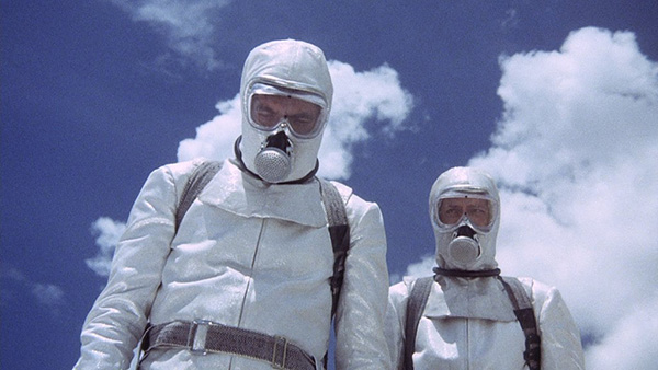 phase-IV-4-de-saul-bass-guerre-chimique-contre-les-fourmis-copyright-carlotta-films