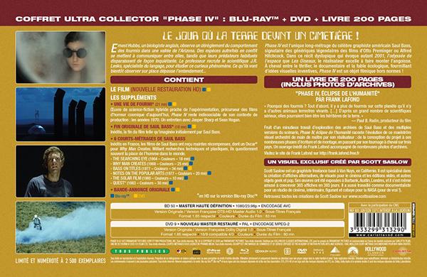 phase-IV-4-visuel-arriere-du-coffret-ultra-collector-blu-ray-dvd-livre-bonus-carlotta-films
