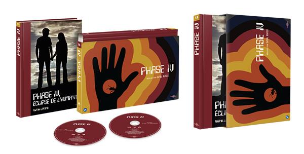 phase-IV-4-visuel-des-elements-du-coffret-ultra-collector-blu-ray-livre-dvd-carlotta-films