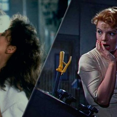 remake-cinema-films-la-mouche-figures-feminines