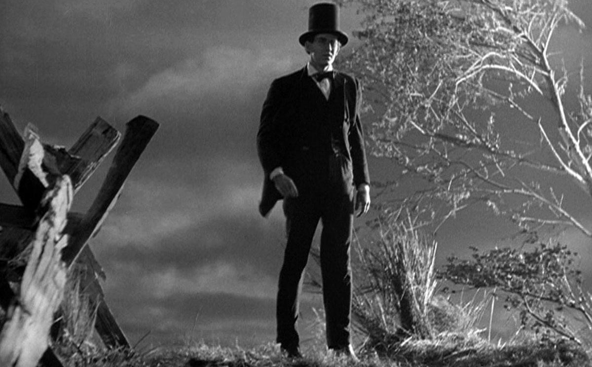 vers-sa-destinee-film-john-ford-critique-cinema