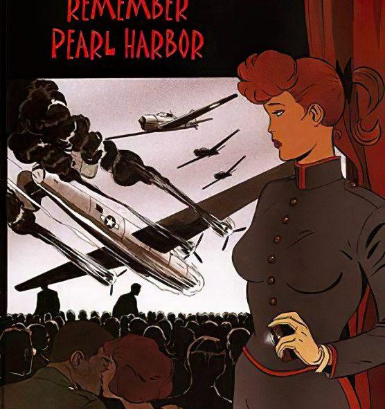 Remember-Pearl-Harbor-BD-avis