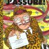 bd-J-assure-Francois-Boucq