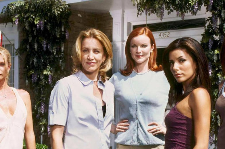 desperate-housewives-critique-dossiers