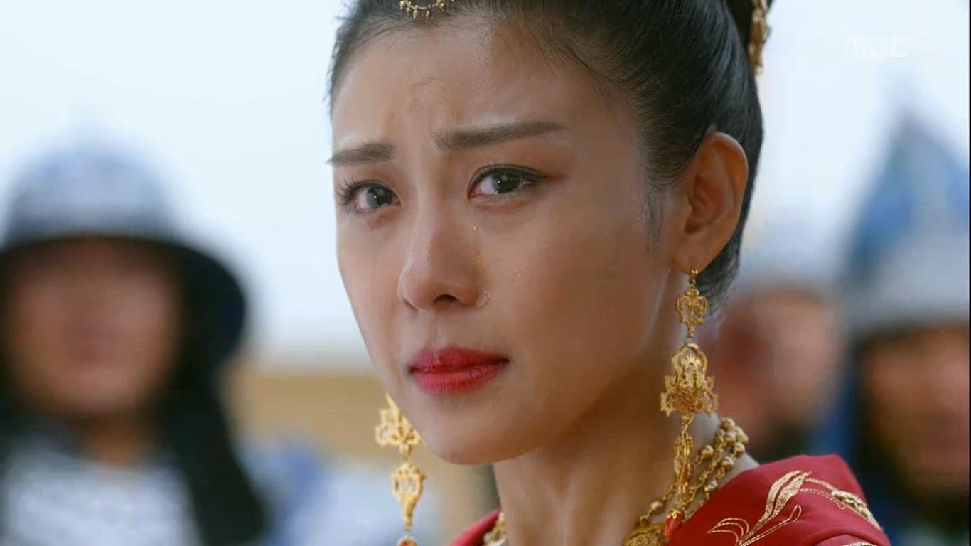 empress-ki-seung-nyang