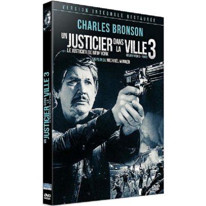 justicier-new-york-charles-bronson-sortie-dvd
