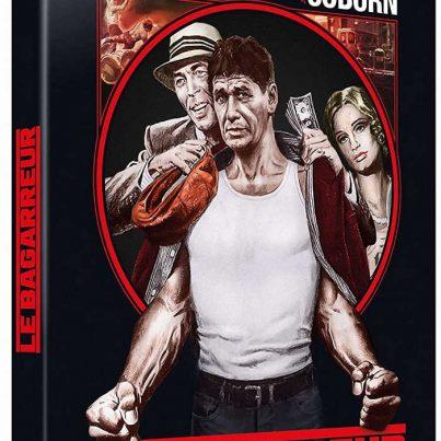 le-bagarreur-walter-hill-charles-bronson-james-coburn-sortie-dvd-blu-ray
