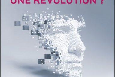 lintelligence-artificielle-une-revolution-critique