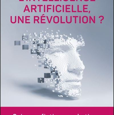 lintelligence-artificielle-une-revolution-critique