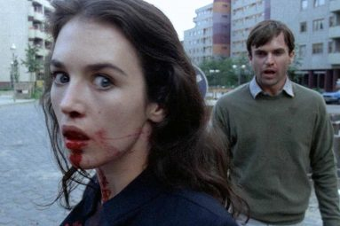 possession-zulawski-critique-film-adjani