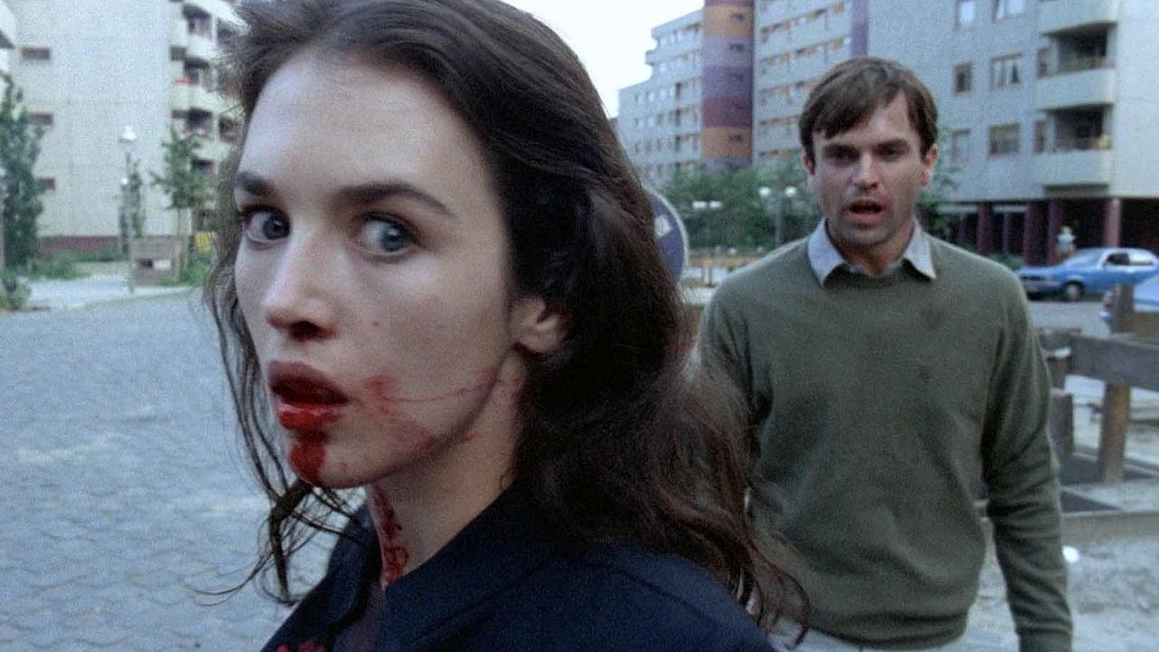 possession-zulawski-critique-film-adjani