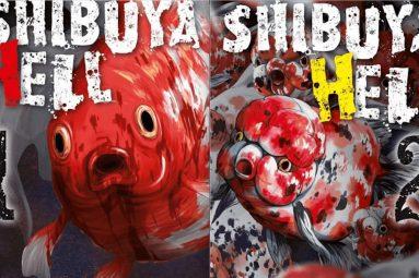 shibuya-hell-critique