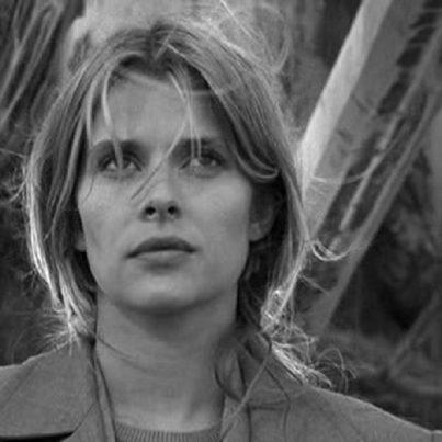 si-loin-si-proche-wim-wenders-nastassja-kinski-critique-film