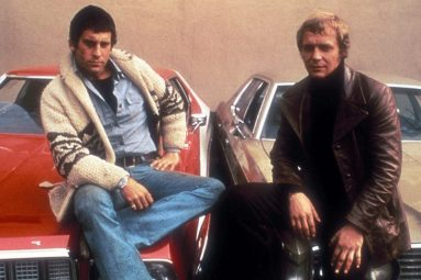 starsky-et-hutch-paul-michael-glaser-david-soul-serie