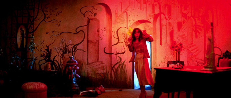 suspiria-dario-argento-critique-film-horreur-remake-analyse