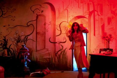 suspiria-dario-argento-critique-film-horreur-remake-analyse