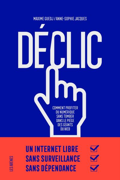 Declic-critique-livre