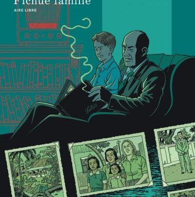 Fichue-famille-critique-bd