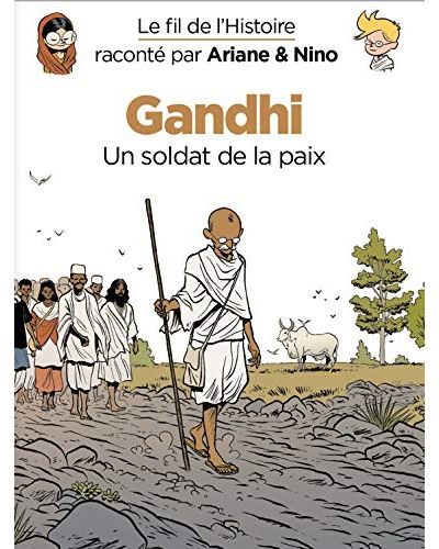 Gandhi-critique-bd