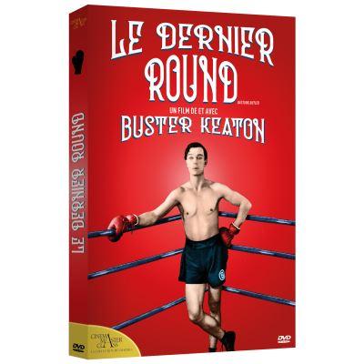 Le-Dernier-Round-DVD-critique