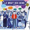 Le-bruit-des-gens-Nikesko-Nicolas-Combes-avis-bd