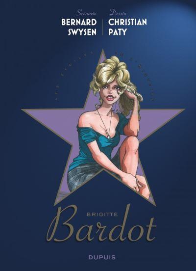 Les-etoiles-de-l-histoire-Brigitte-Bardot-critique-bd