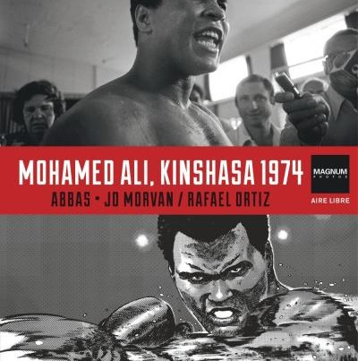 Magnum-Photos-Mohamed-Ali-Kinshasa-1974-critique-bd