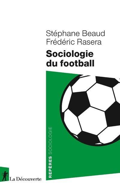 Sociologie-du-football-critique-livre