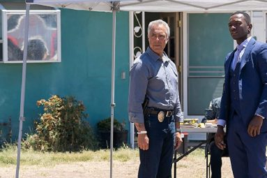bosch-saison-six-critique-serie-michael-connelly-titus-welliver