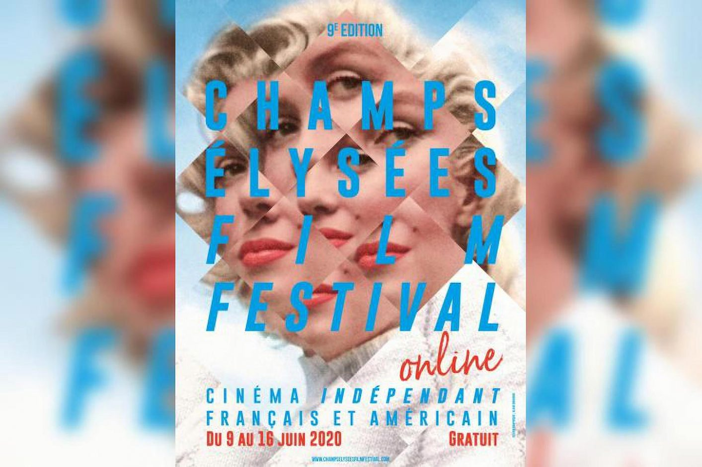 champs-elysees-film-festival-2020-cinema-films-avis