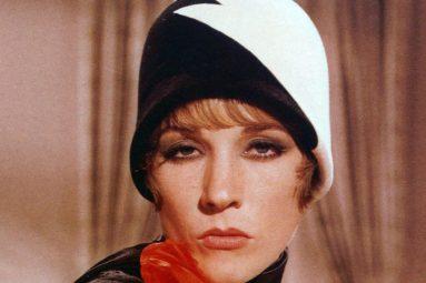 julie-andrews-la-melodie-dune-vie-yves-riou-critique-cinema