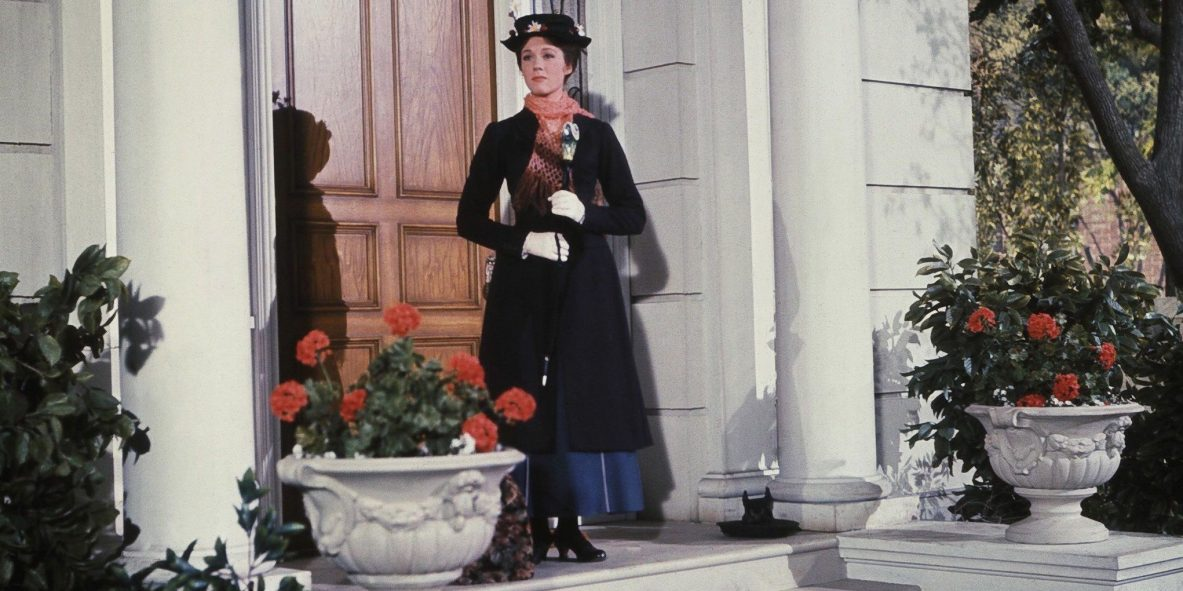 julie-andrews-mary-poppins-film