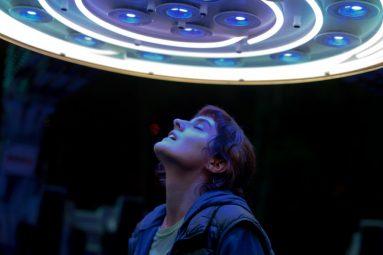 jumbo-champs-elysees-film-festival-2020-critique-cinema