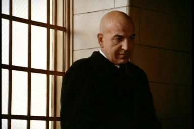 l-affaire-marcus-nelson-Telly-Savalas-Marcus-review-Nelson- Murders-kojak