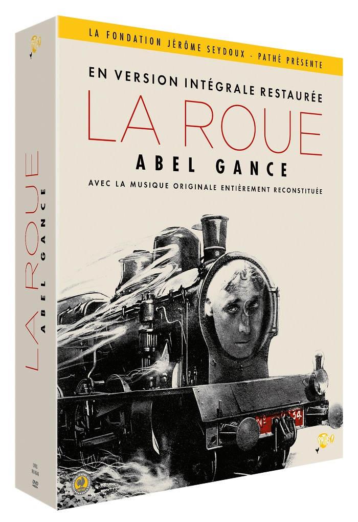 la-roue-abel-gance-coffret-dvd