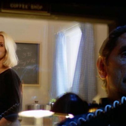 paris-texas-film-monologue-cinema