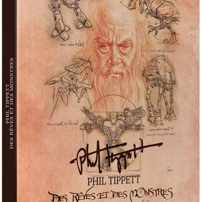 phil-tippett-critique-br