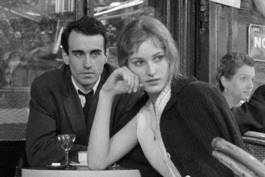 pickpocket-robert-bresson-critique-film