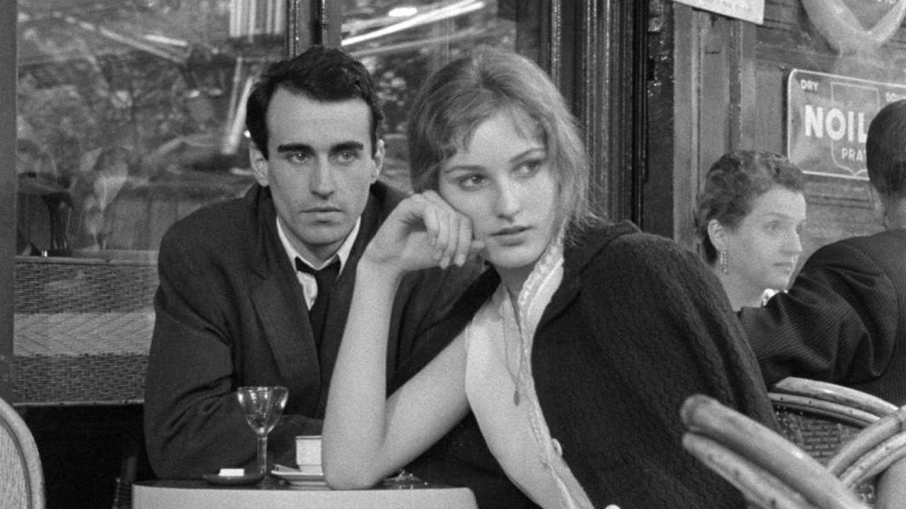 pickpocket-robert-bresson-critique-film