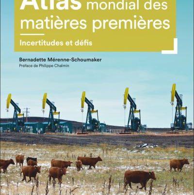 Atlas-mondial-des-matieres-premieres-critique-livre