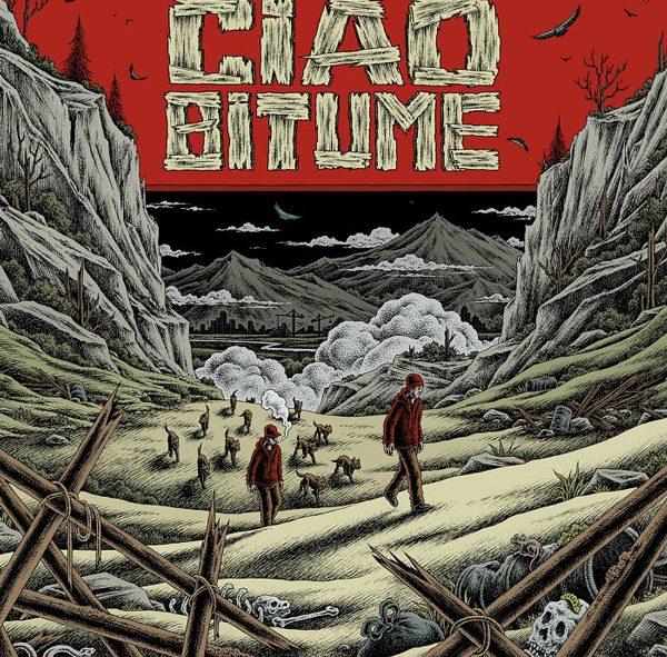 Ciao-bitume-Thomas-Verhille-bd-avis