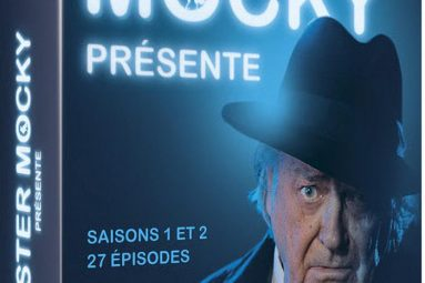 Coffret-5-dvd-MYSTER-MOCKY-PRESENTE-ESC-edtion-et-distribution